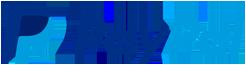 logo-pp